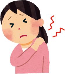 腰痛・坐骨神経痛